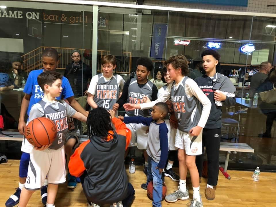 5th-7th-grade-championship-games