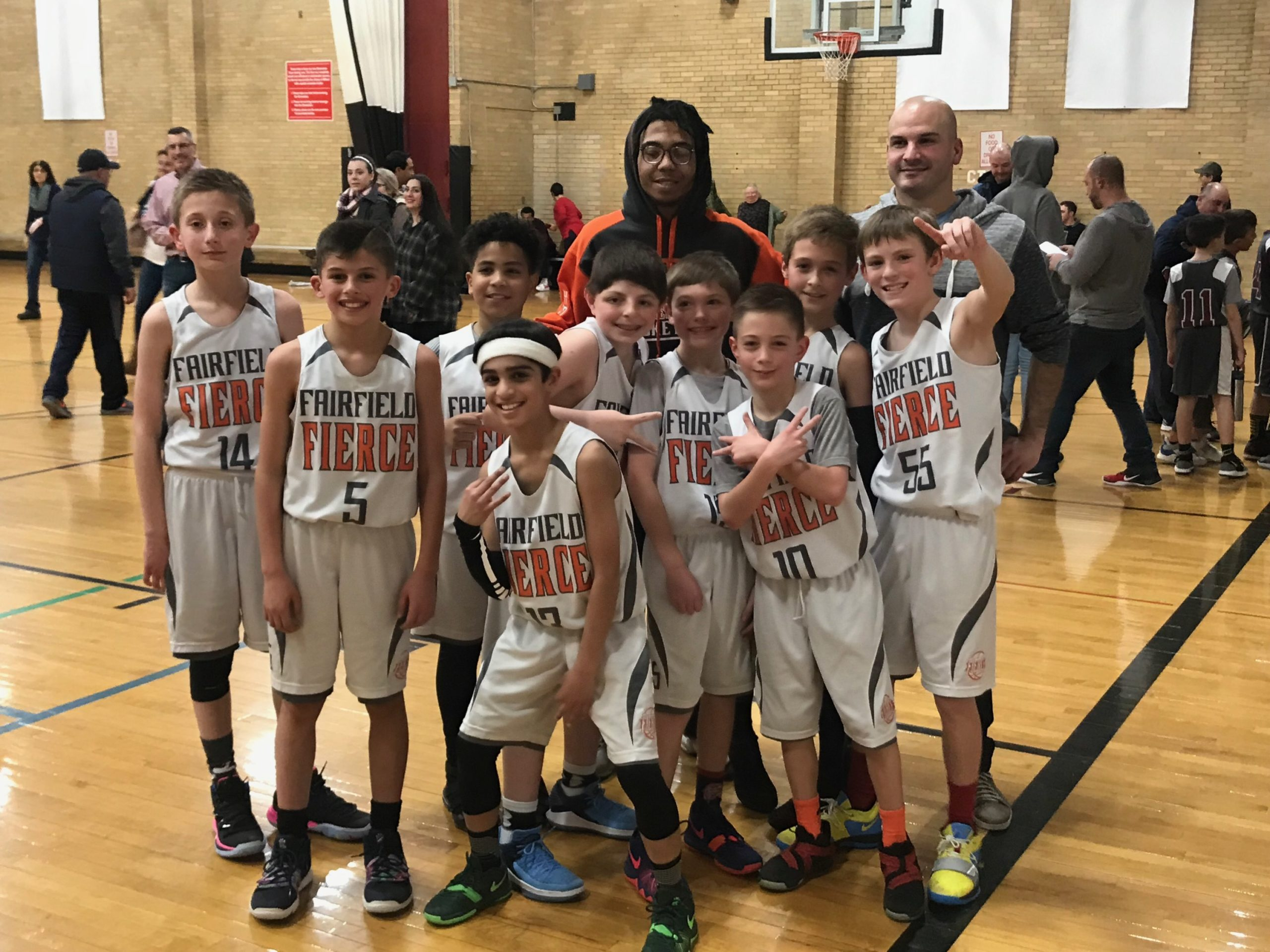 5th-grade-wins-winter-league-championship
