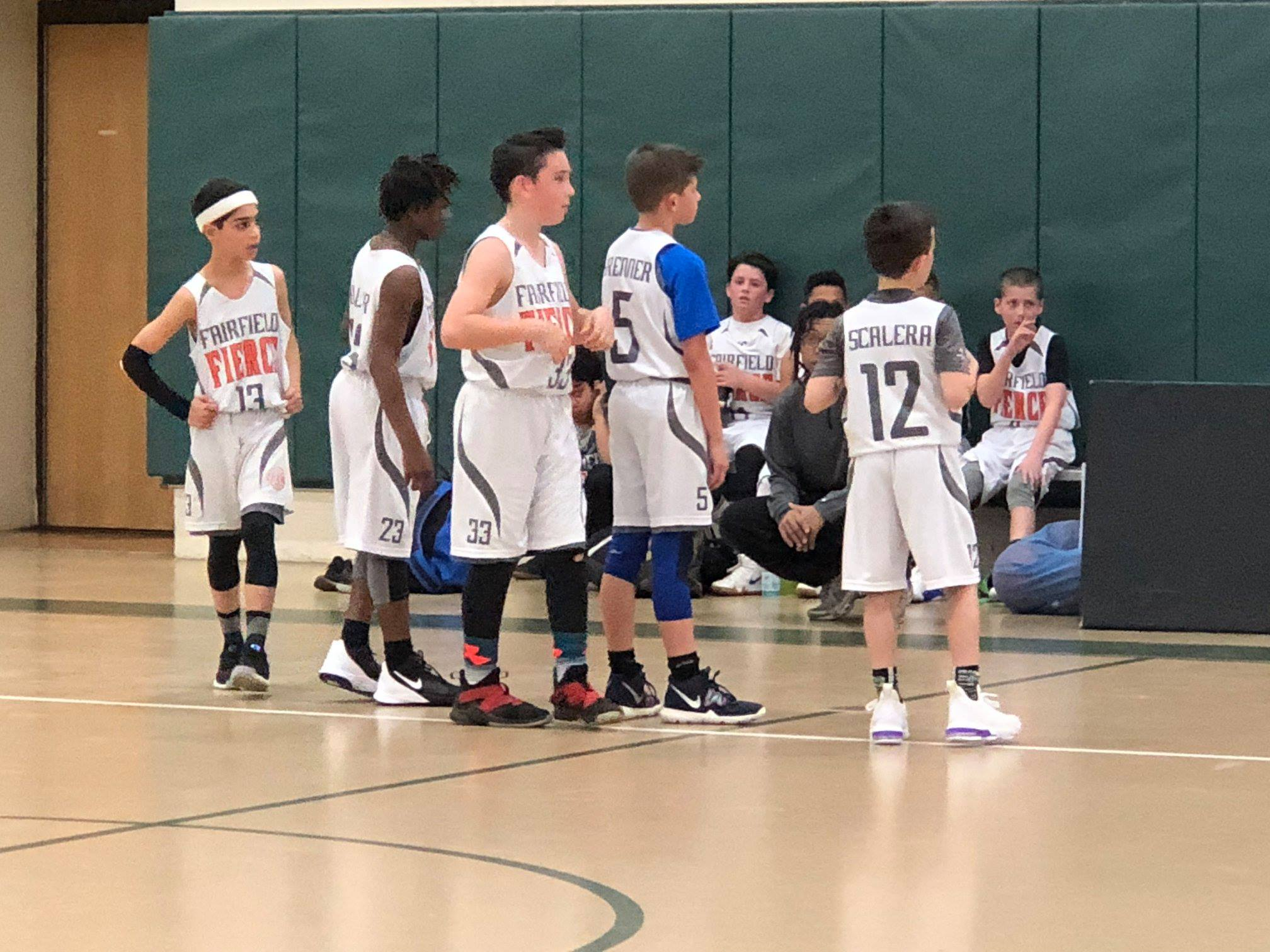fierce-tip-off-spring-aau