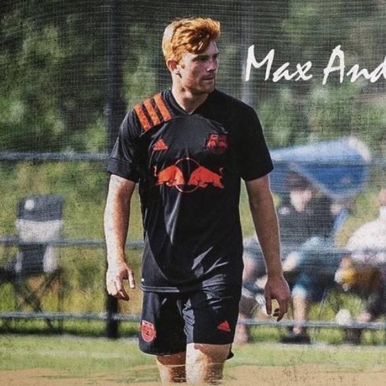Max-Andrews-image